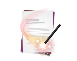 document-wizard-icon-psd másolata