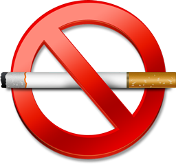 no-smoking-sign-256